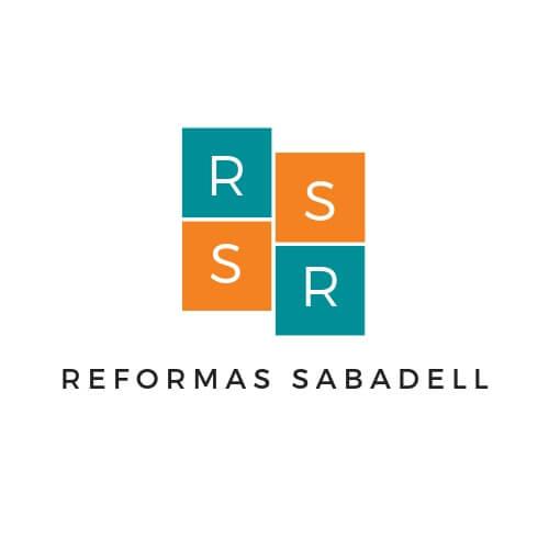 reformas economicas sabadell
