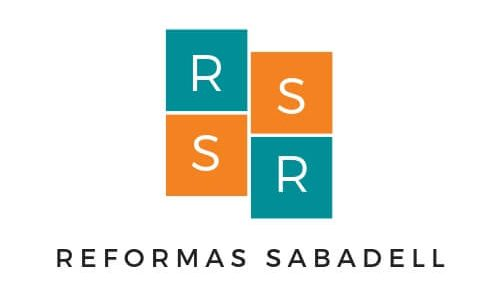 Reforma Sabadell