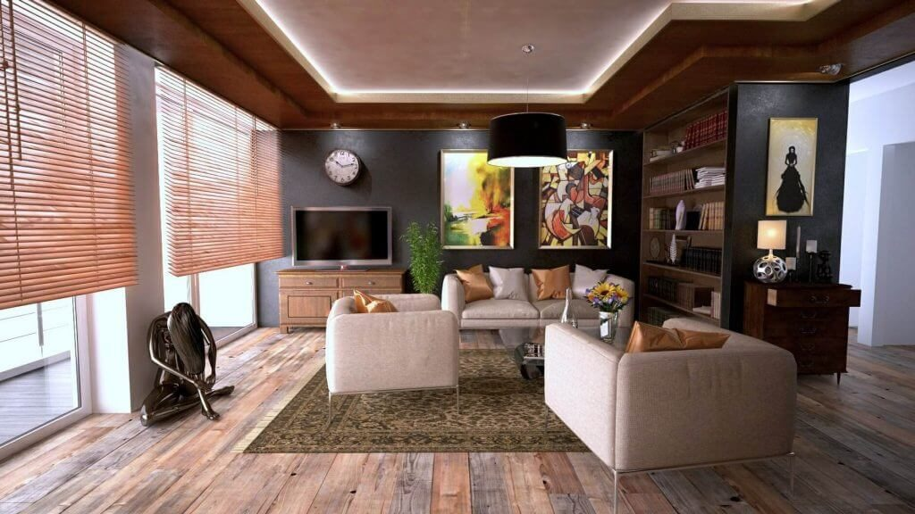 reforma integral piso o casa
