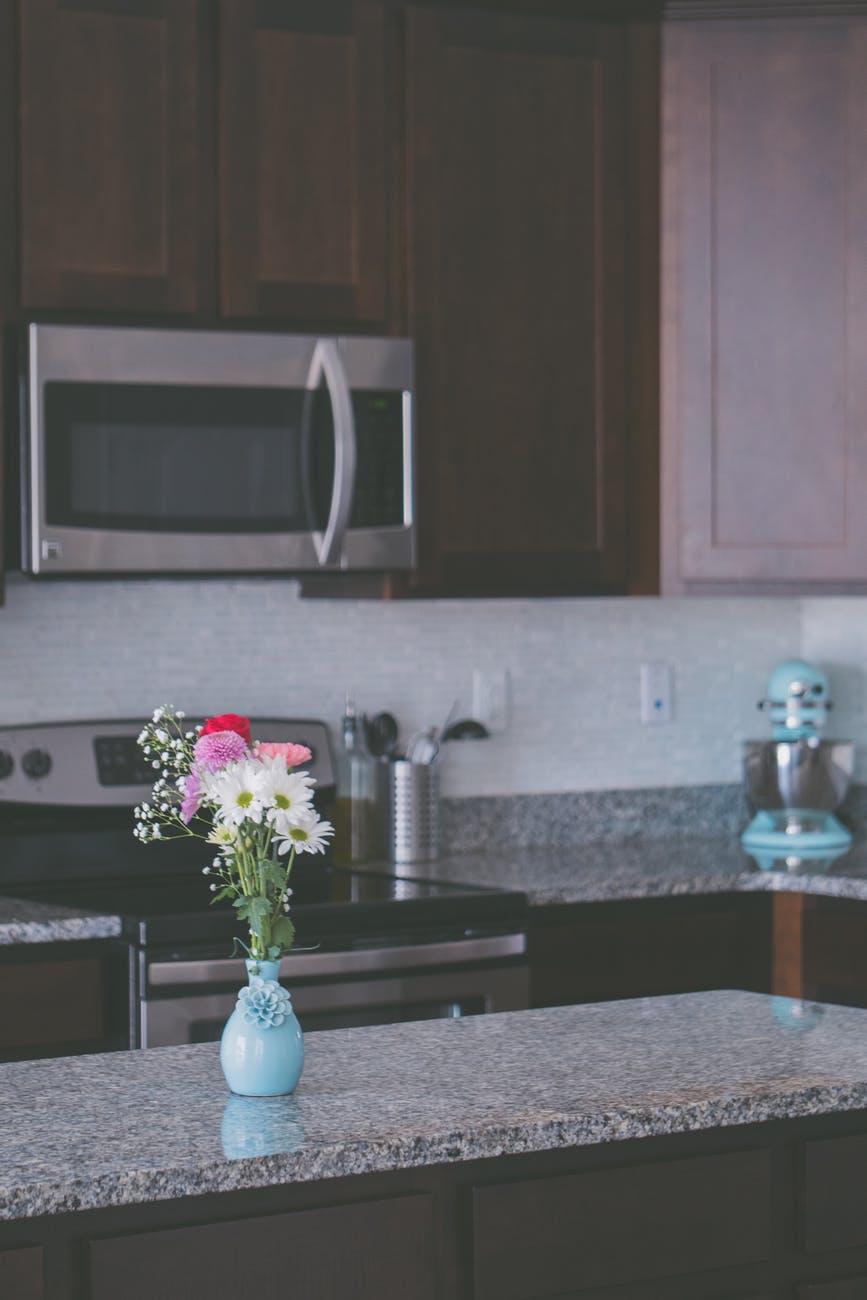 cuanto cuesta una cocina completa