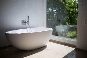 reformas de baños sabadell