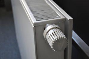 instalador de calderas