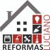 Reformas Sabadell