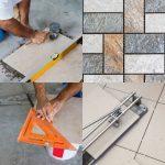 Ventajas y desventajas del suelo porcelánico