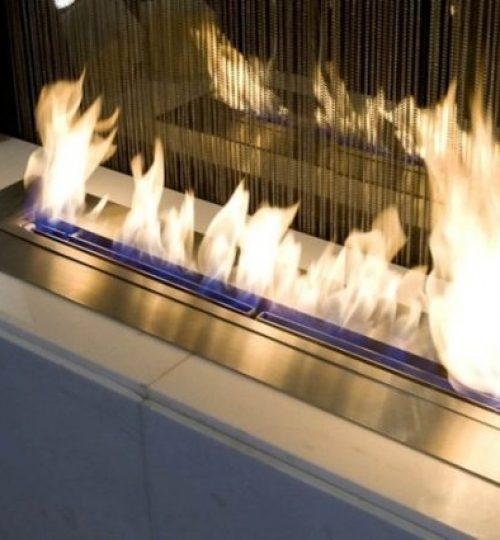 instalar calefaccion sabadell