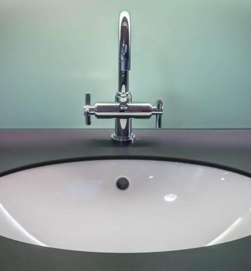 fontanero sabadell